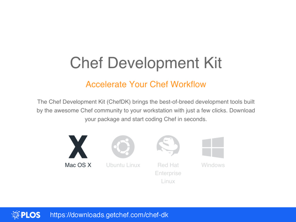 https://downloads.getchef.com/chef-dk