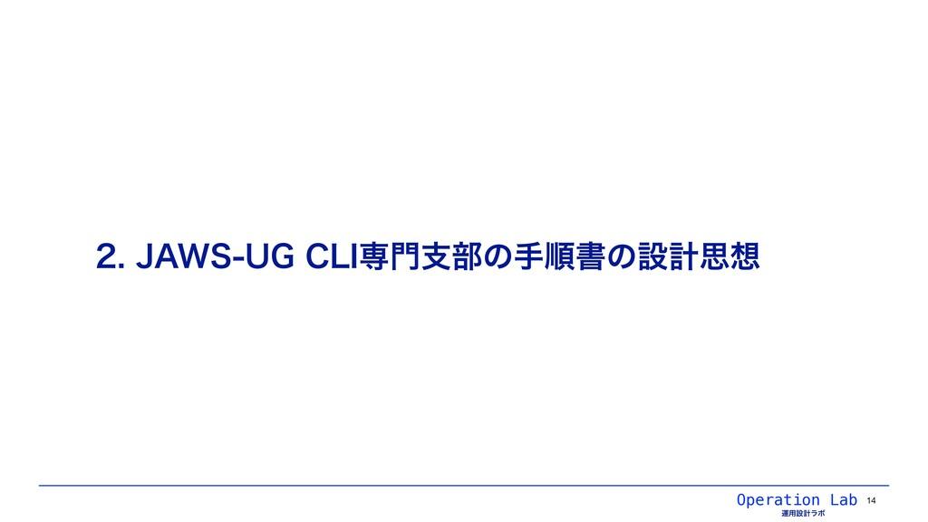"""Operation Lab ӡ༻ઃܭϥϘ +""""846($-*ઐࢧ෦ͷखॱॻͷઃܭ..."""