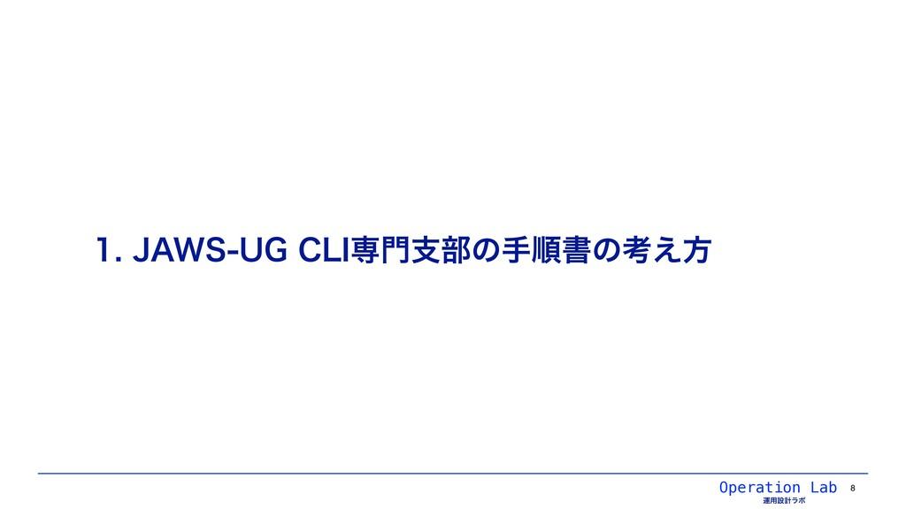 """Operation Lab ӡ༻ઃܭϥϘ +""""846($-*ઐࢧ෦ͷखॱॻͷߟ͑..."""