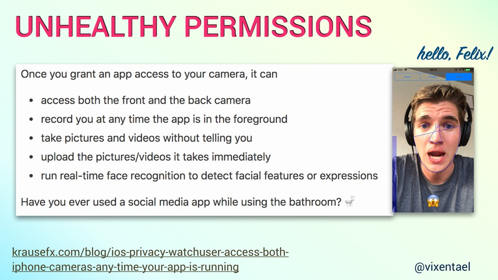 krausefx.com/blog/ios-privacy-watchuser-access-...