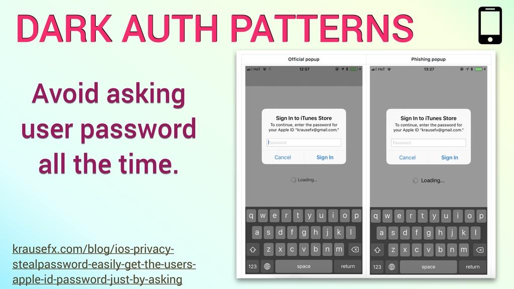 krausefx.com/blog/ios-privacy- stealpassword-ea...