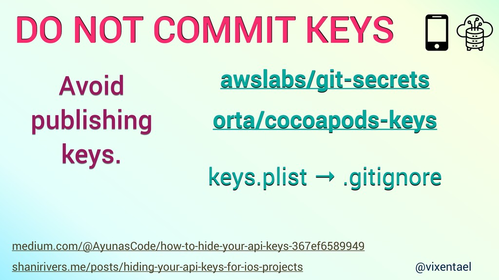 medium.com/@AyunasCode/how-to-hide-your-api-key...