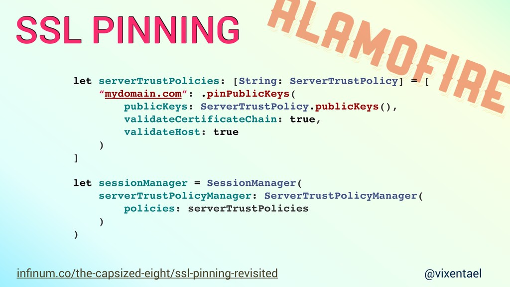 infinum.co/the-capsized-eight/ssl-pinning-revisi...