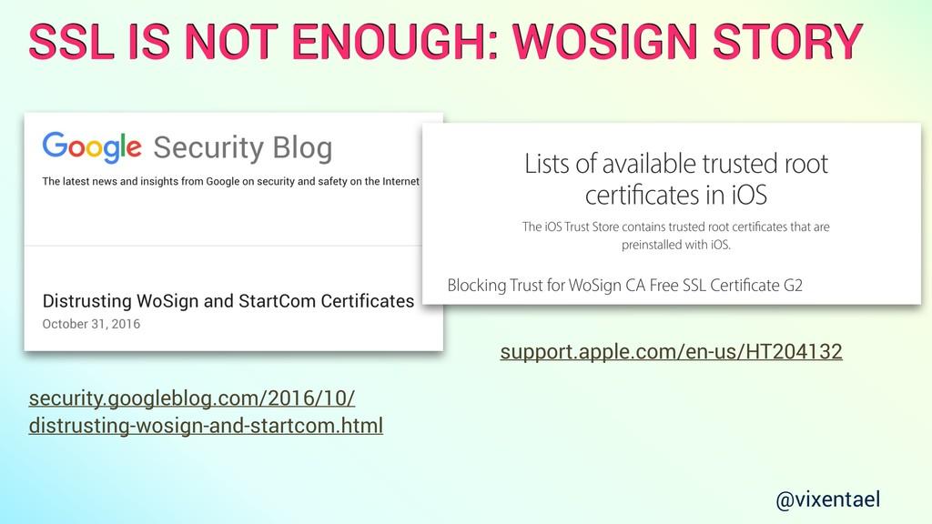security.googleblog.com/2016/10/ distrusting-wo...