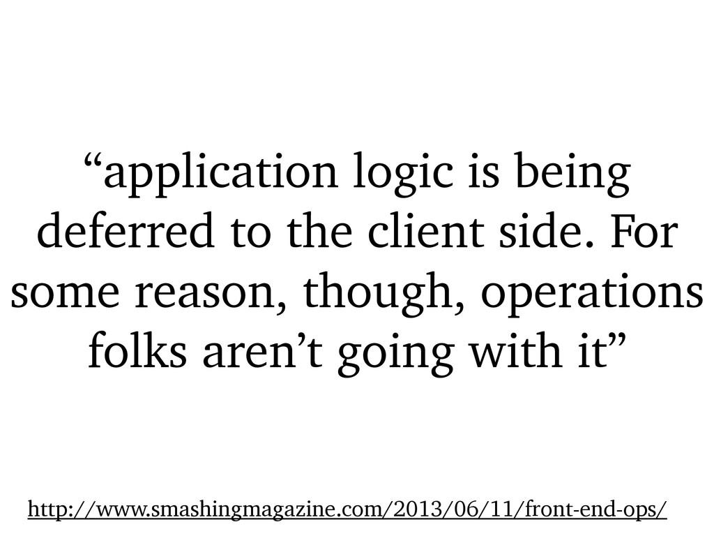 http://www.smashingmagazine.com/2013/06/11/fron...