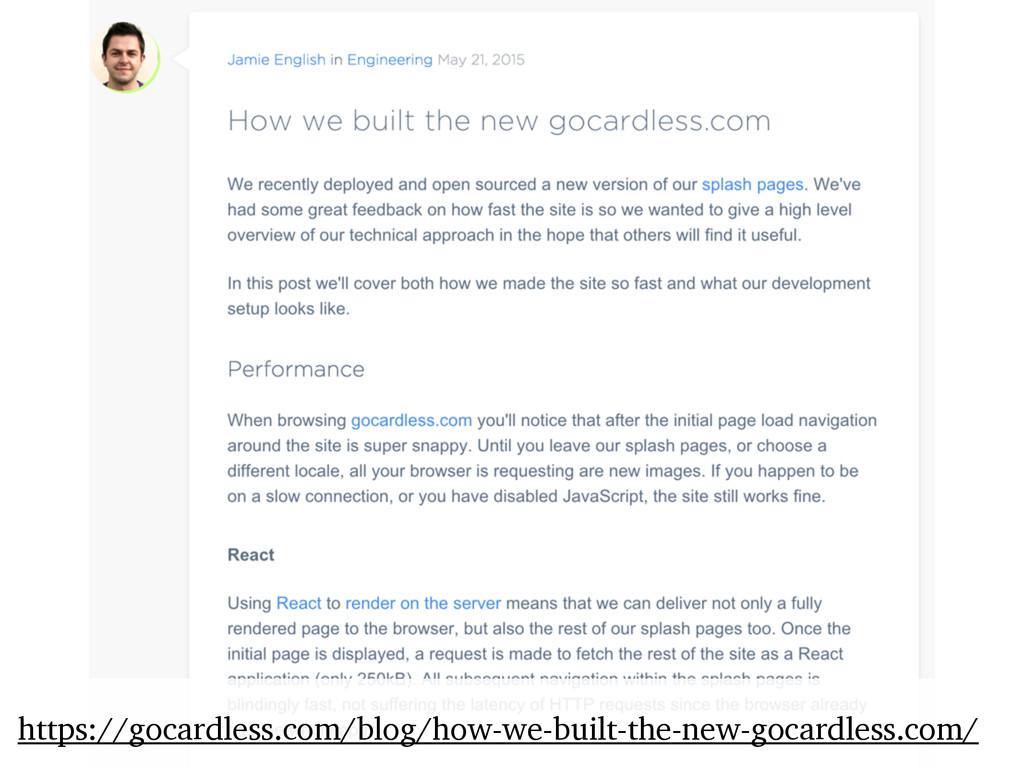 https://gocardless.com/blog/how-we-built-the-ne...