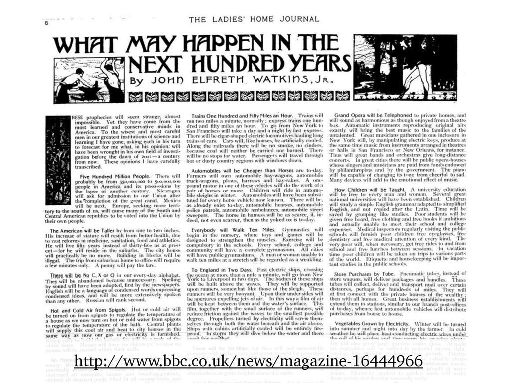 http://www.bbc.co.uk/news/magazine-16444966