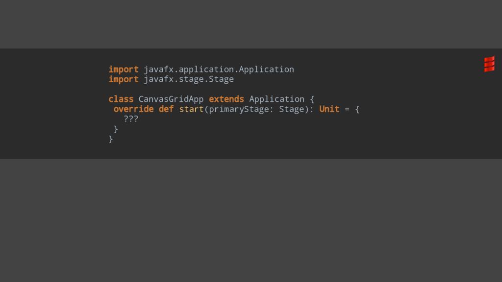 import javafx.application.Application import ja...