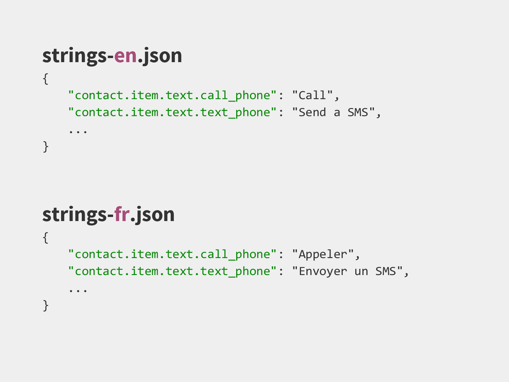 "strings-en.json { ""contact.item.text.call_phone..."