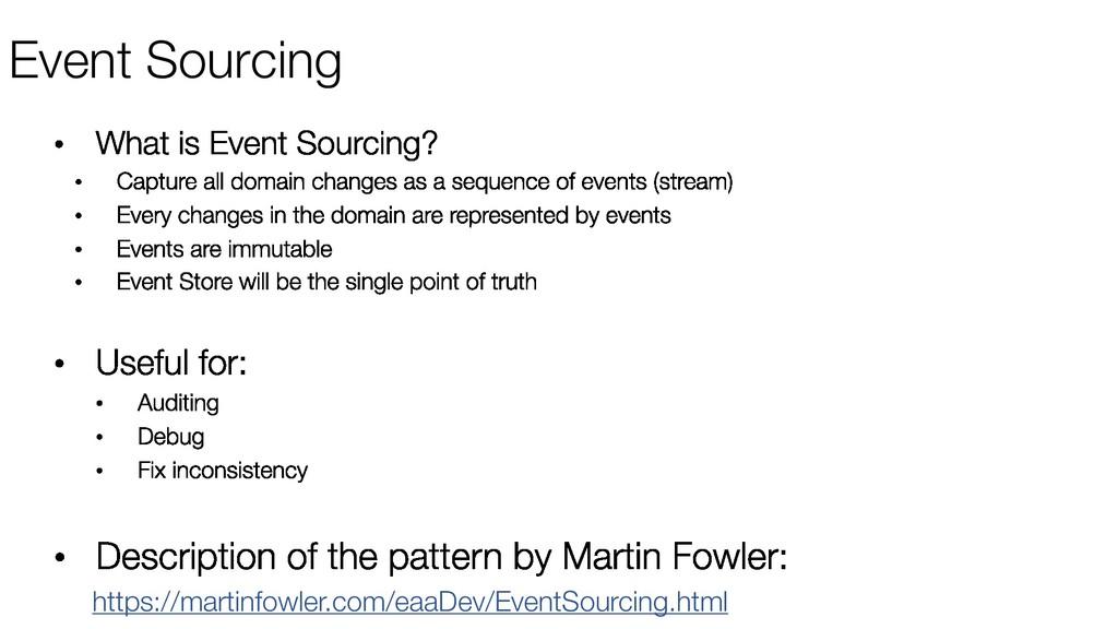 https://martinfowler.com/eaaDev/EventSourcing.h...