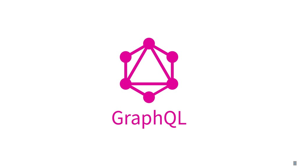 GraphQL 5