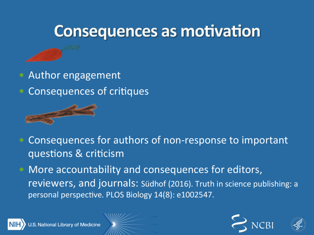 —  Author	
