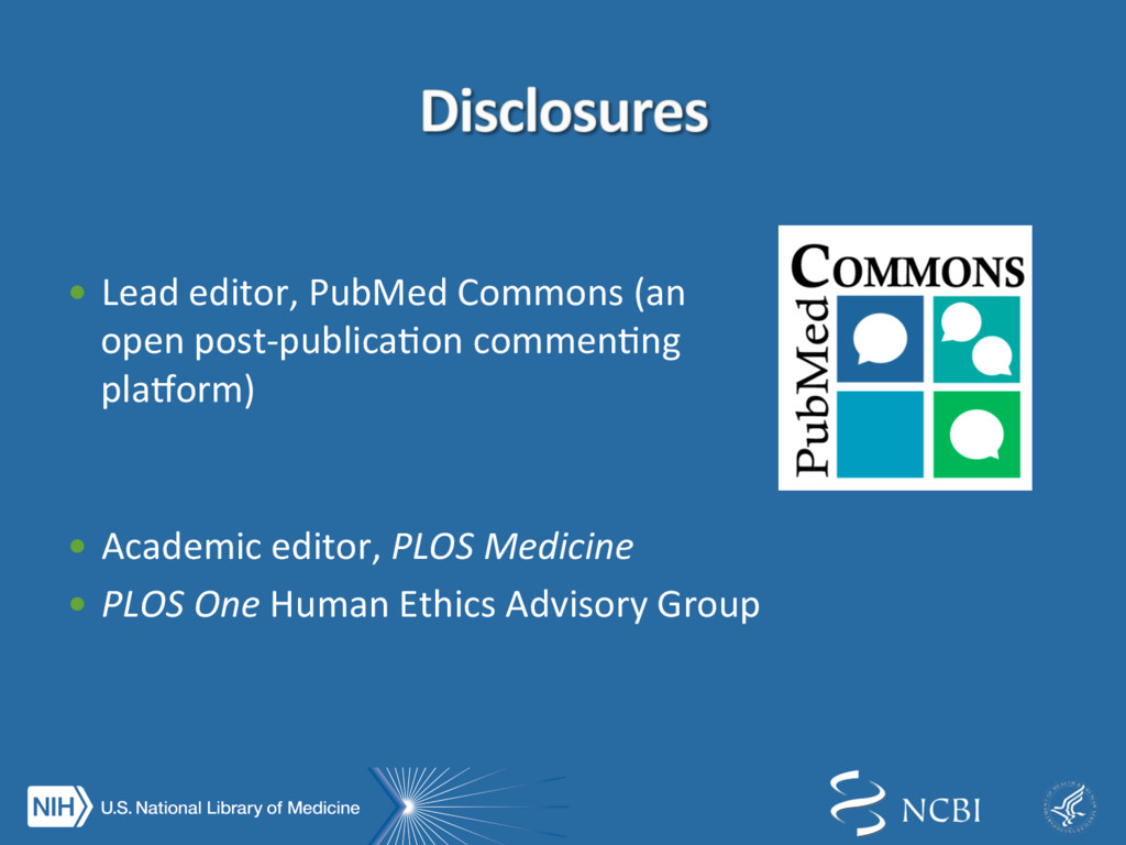 —  Lead	