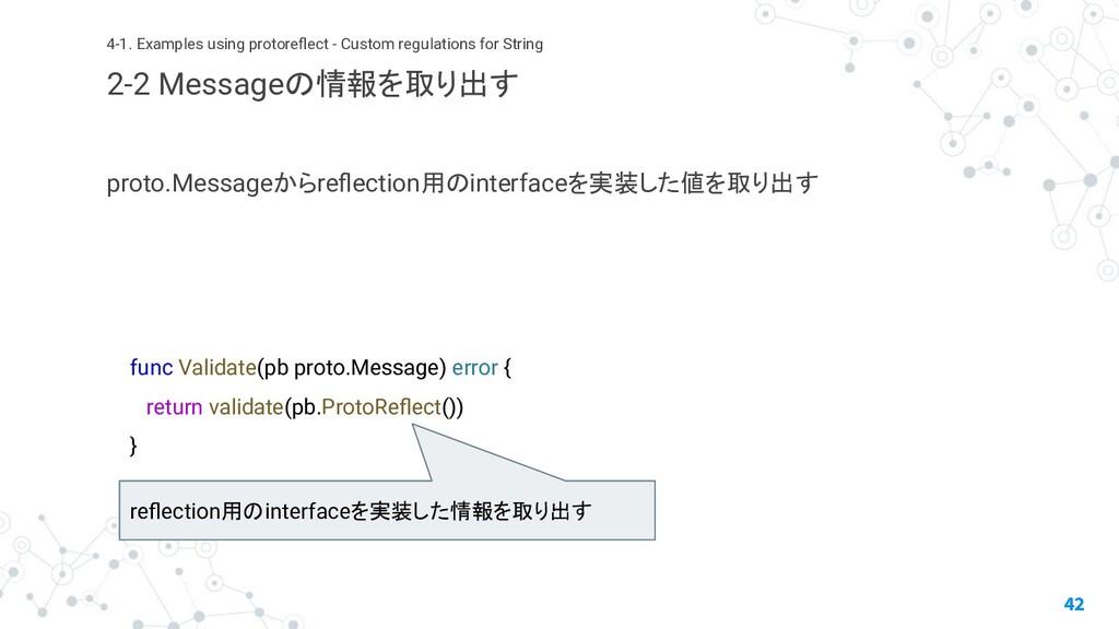 func Validate(pb proto.Message) error { return ...