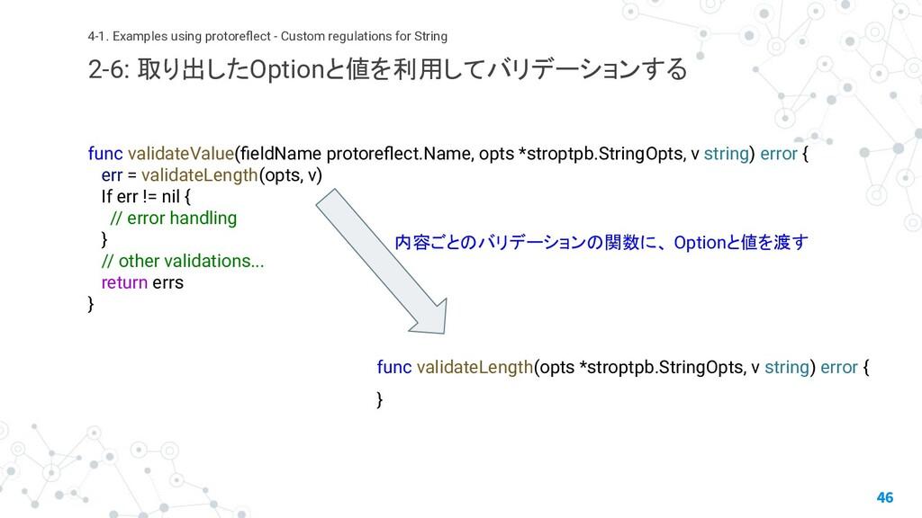 func validateValue(fieldName protoreflect.Name, o...