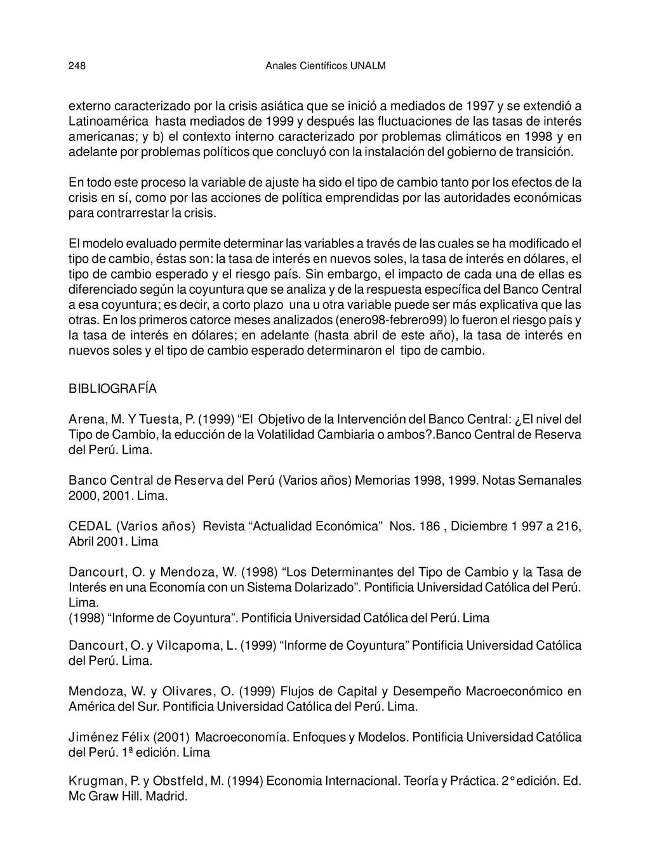 Anales Científicos UNALM 248 externo caracteriz...