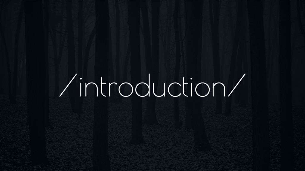 /introduction/