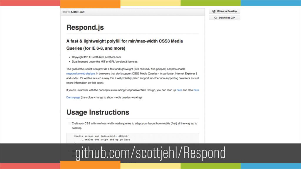 github.com/scottjehl/Respond