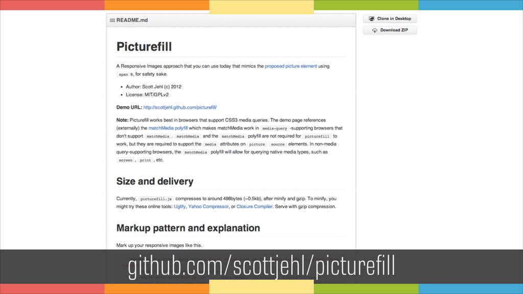 github.com/scottjehl/picturefill