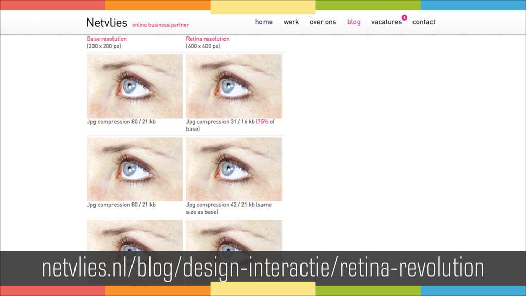 netvlies.nl/blog/design-interactie/retina-revol...