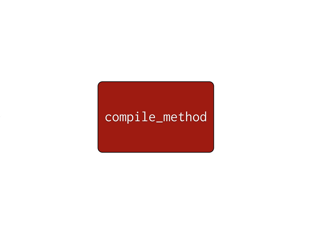 compile_method