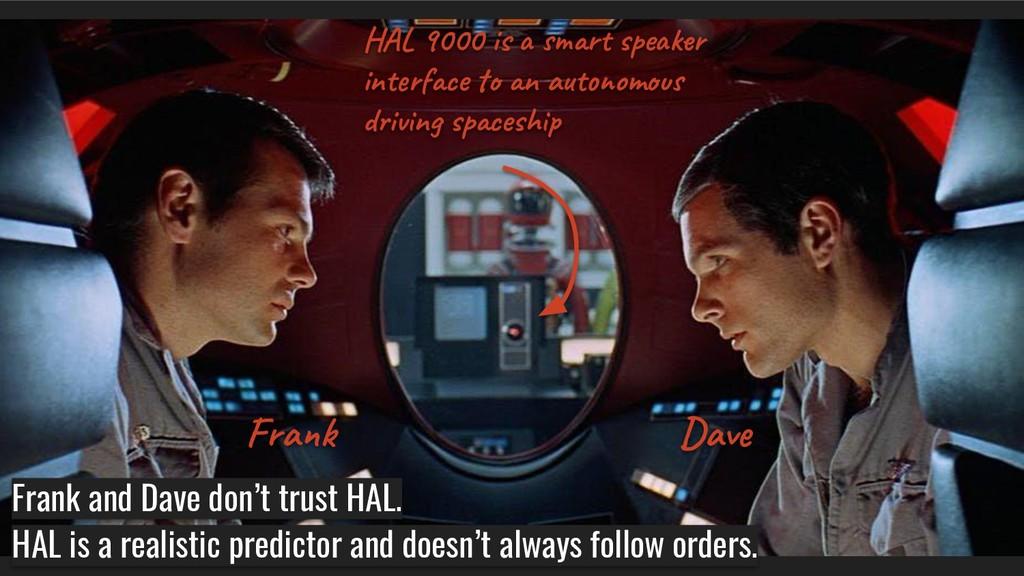 Fra Dav HA 9000 is r pe in f e n a om d i n p e...