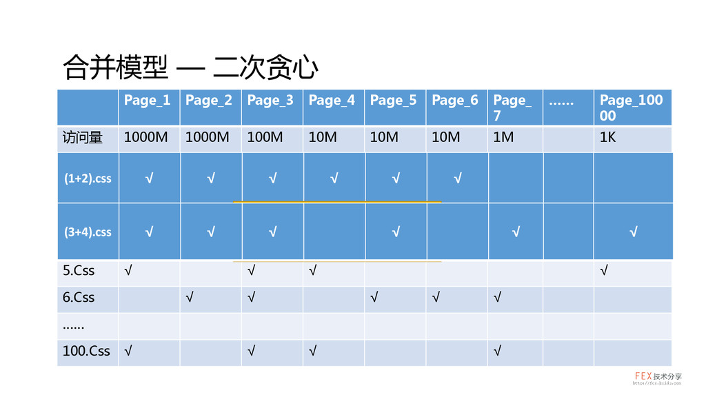 Page_1 Page_2 Page_3 Page_4 Page_5 Page_6 Page_...