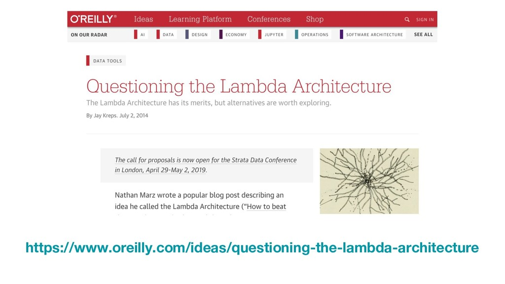 https://www.oreilly.com/ideas/questioning-the-l...