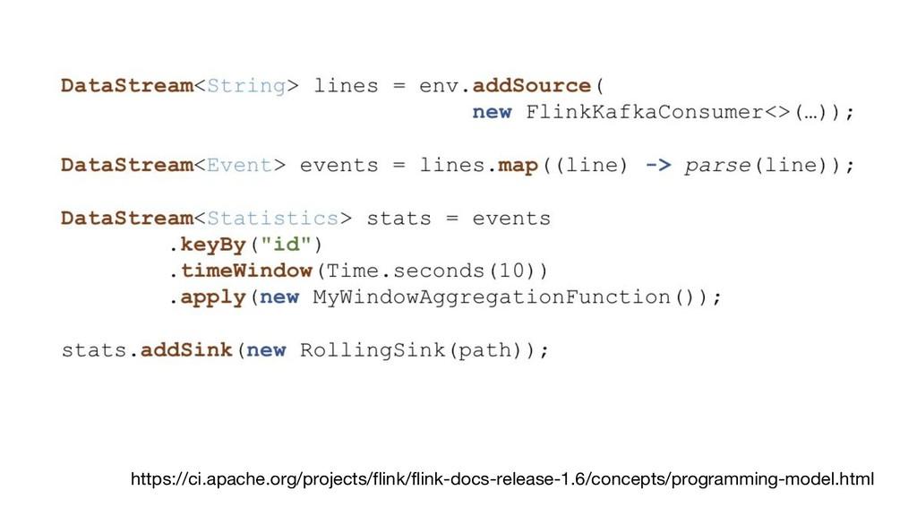 https://ci.apache.org/projects/flink/flink-docs...