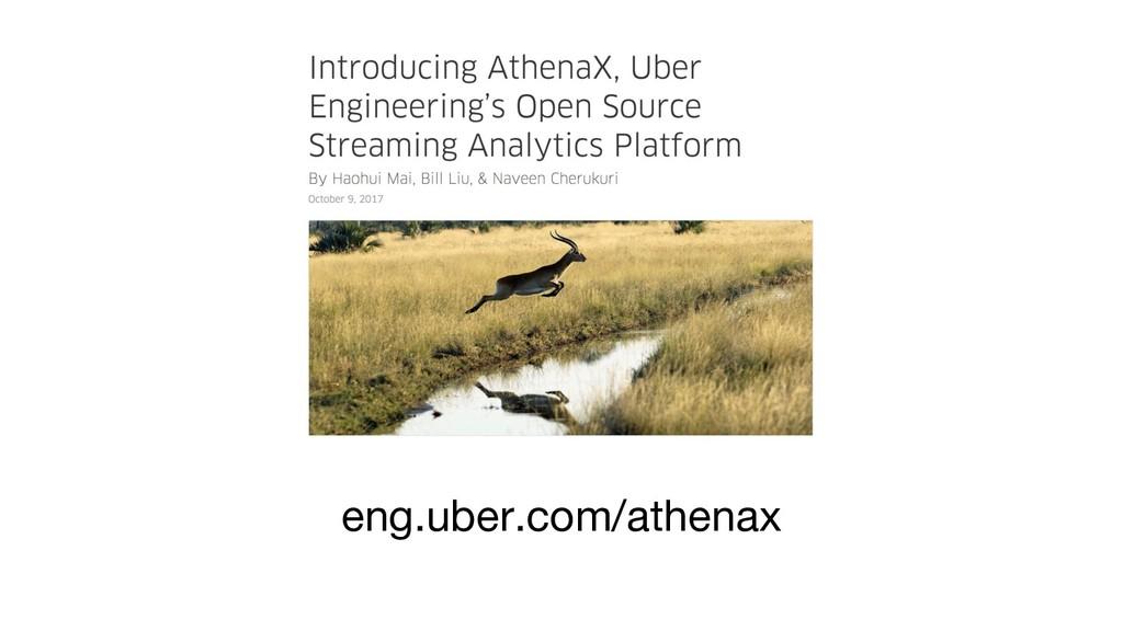 eng.uber.com/athenax
