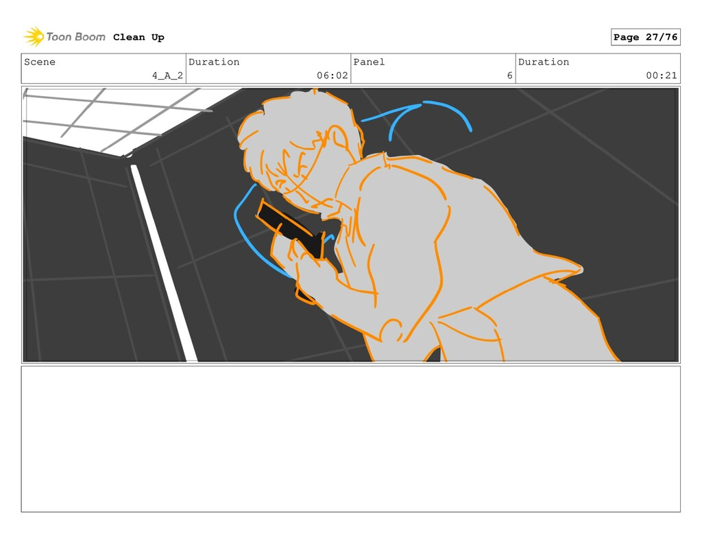 Scene 4_A_2 Duration 06:02 Panel 6 Duration 00:...