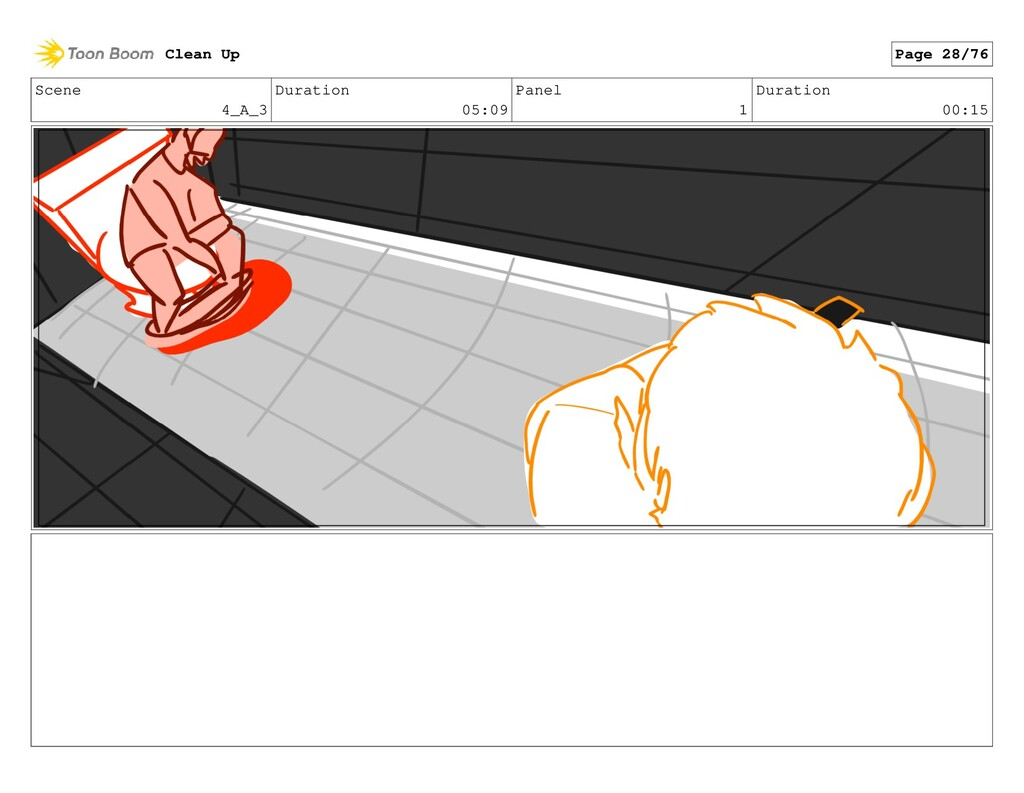 Scene 4_A_3 Duration 05:09 Panel 1 Duration 00:...