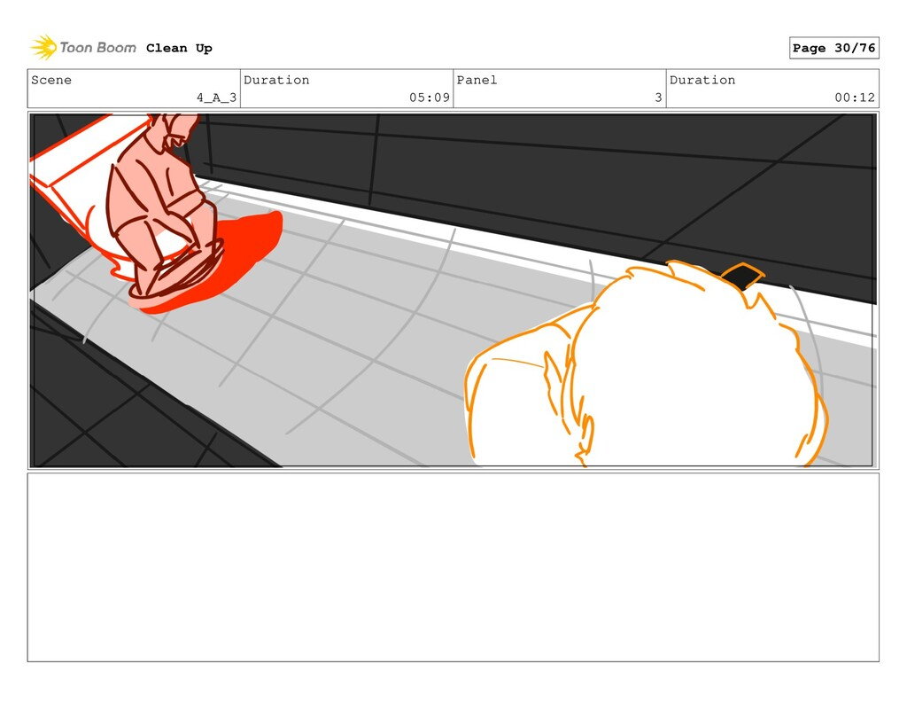 Scene 4_A_3 Duration 05:09 Panel 3 Duration 00:...
