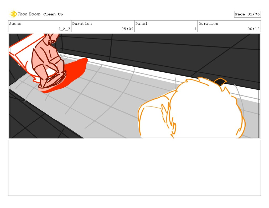 Scene 4_A_3 Duration 05:09 Panel 4 Duration 00:...