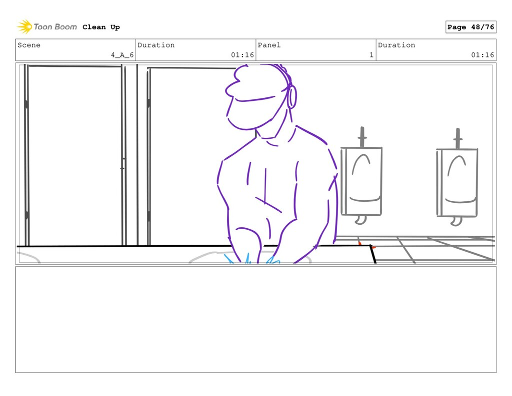 Scene 4_A_6 Duration 01:16 Panel 1 Duration 01:...