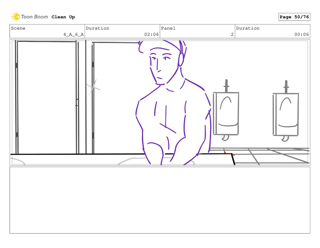 Scene 4_A_6_A Duration 02:06 Panel 2 Duration 0...
