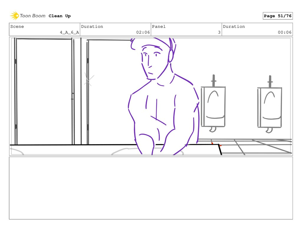Scene 4_A_6_A Duration 02:06 Panel 3 Duration 0...