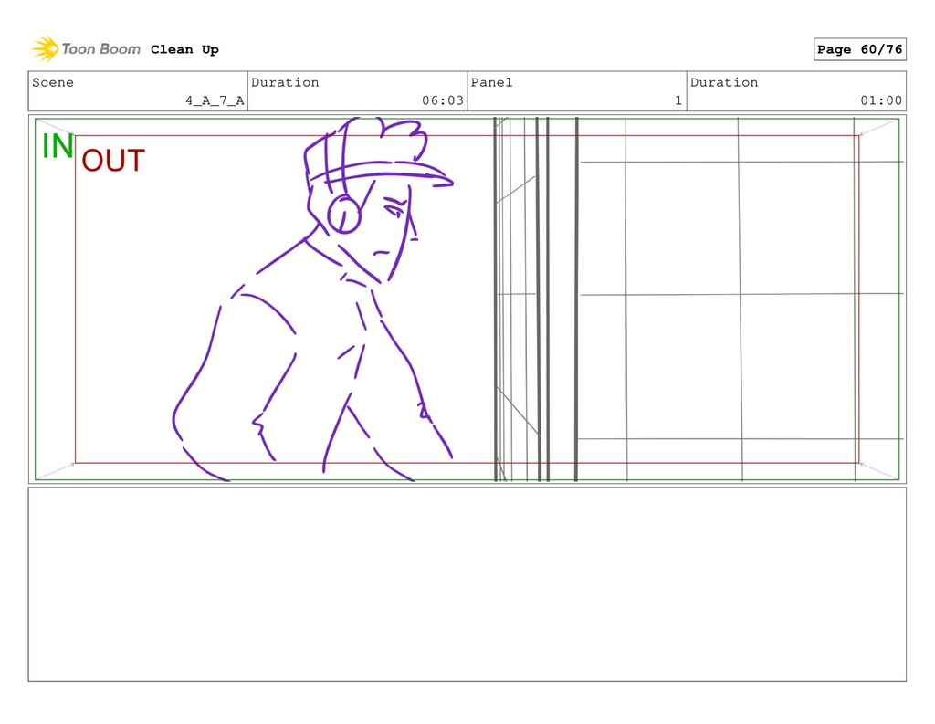 Scene 4_A_7_A Duration 06:03 Panel 1 Duration 0...