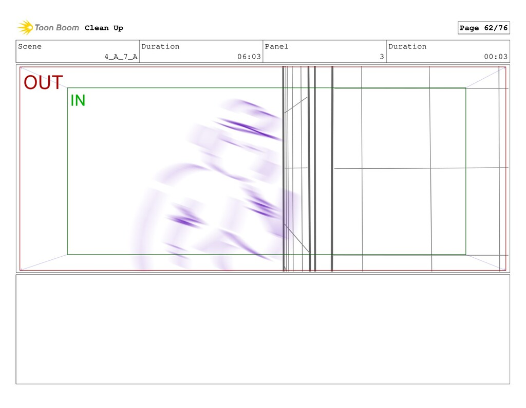 Scene 4_A_7_A Duration 06:03 Panel 3 Duration 0...