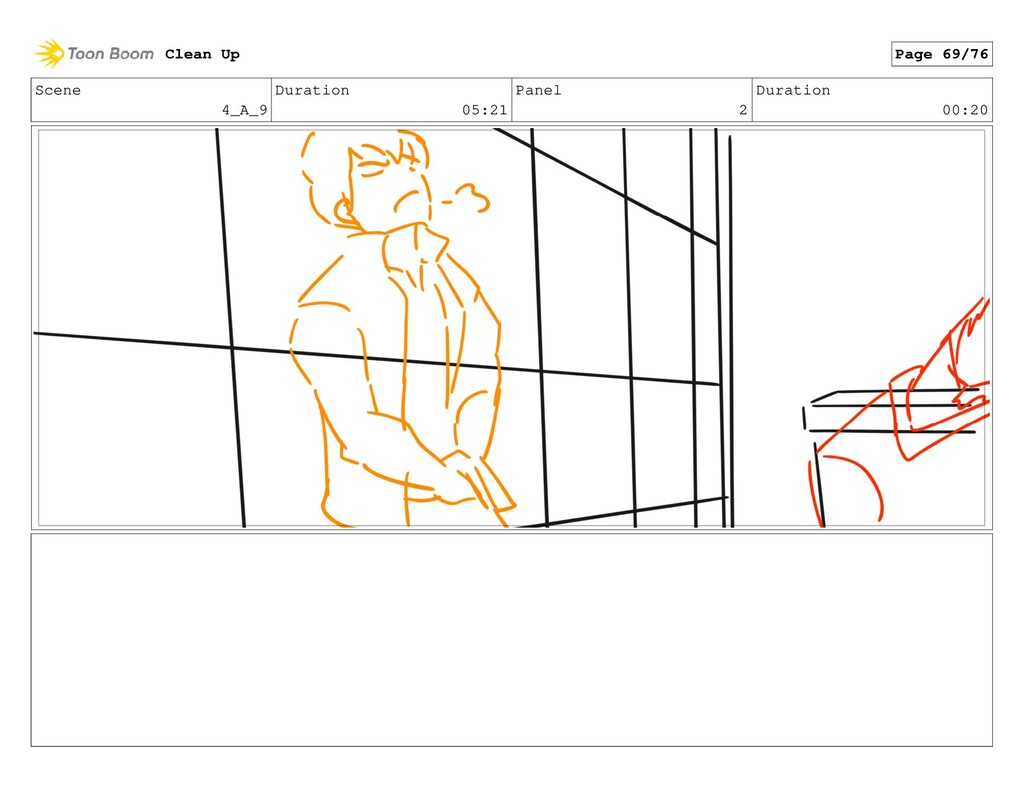 Scene 4_A_9 Duration 05:21 Panel 2 Duration 00:...