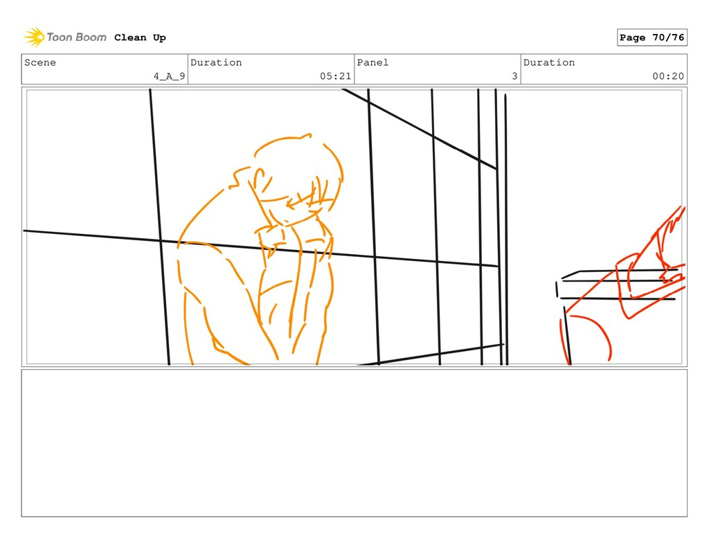 Scene 4_A_9 Duration 05:21 Panel 3 Duration 00:...