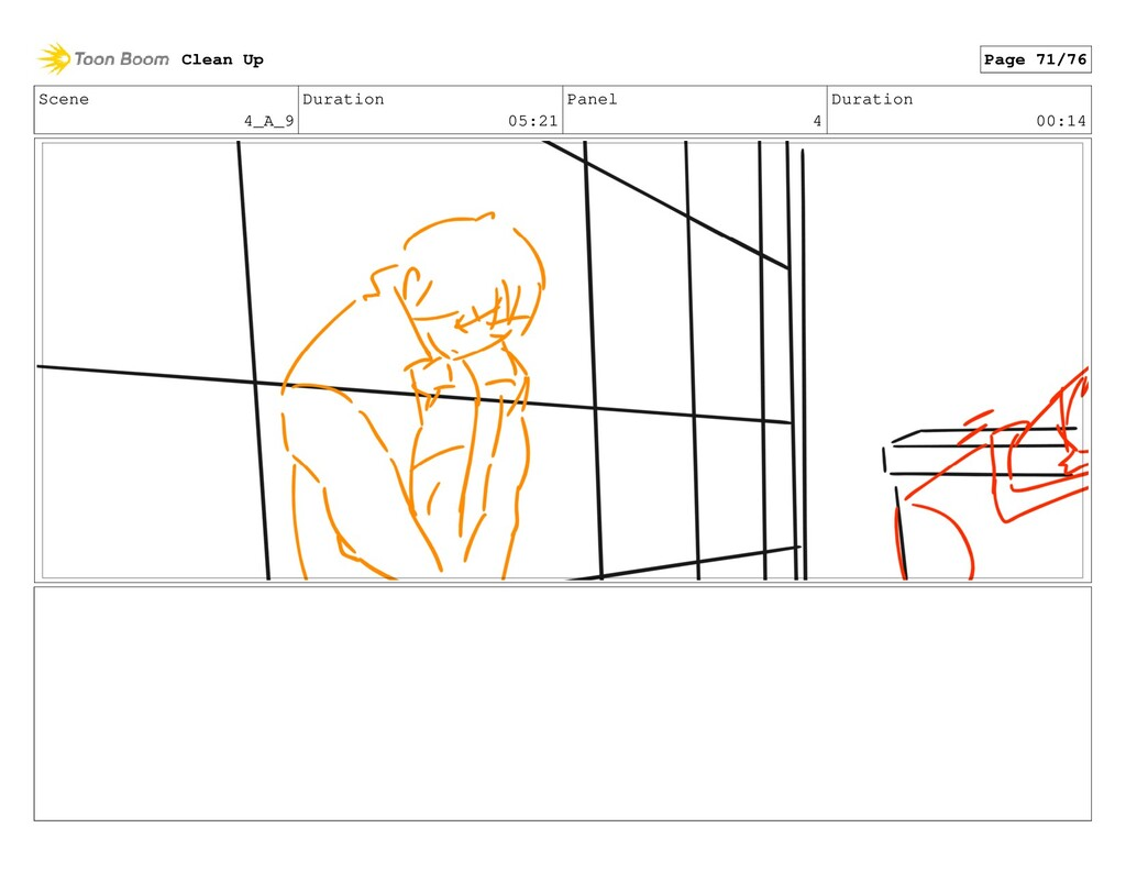 Scene 4_A_9 Duration 05:21 Panel 4 Duration 00:...