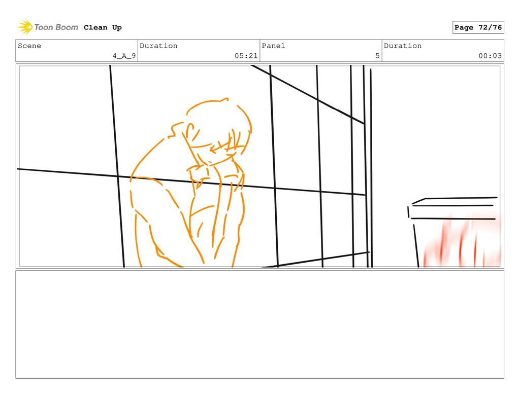 Scene 4_A_9 Duration 05:21 Panel 5 Duration 00:...