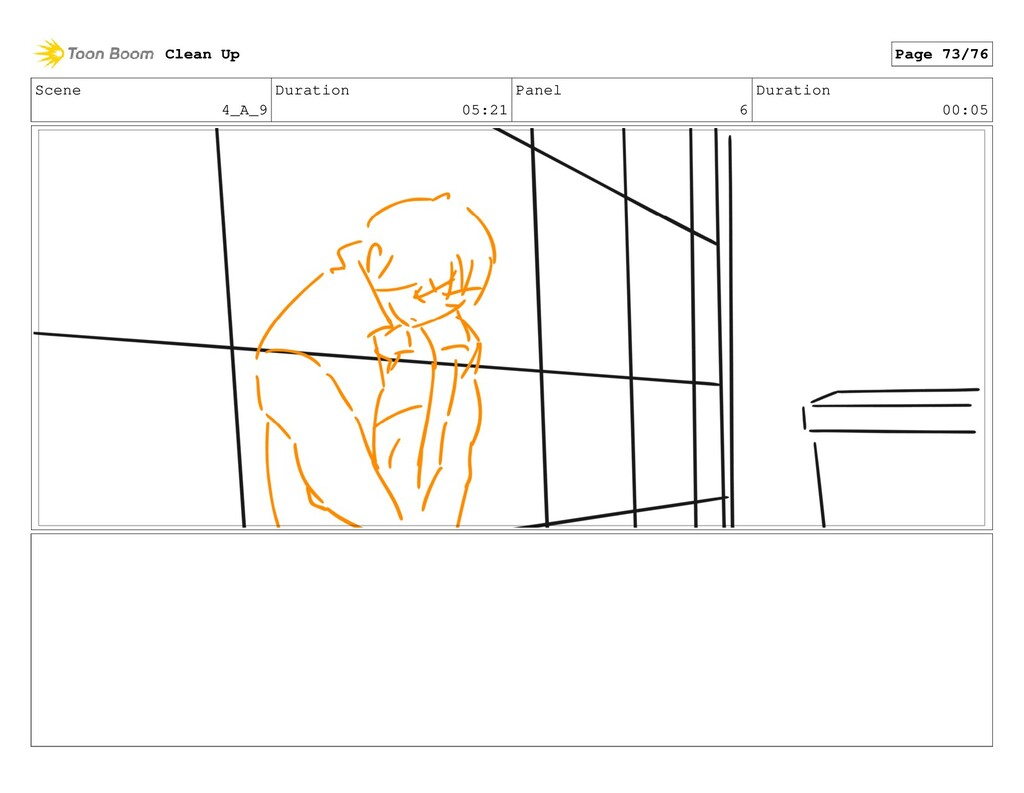 Scene 4_A_9 Duration 05:21 Panel 6 Duration 00:...