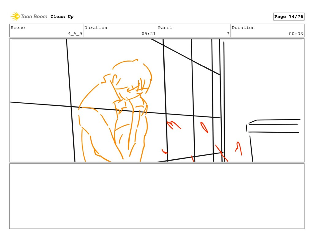 Scene 4_A_9 Duration 05:21 Panel 7 Duration 00:...