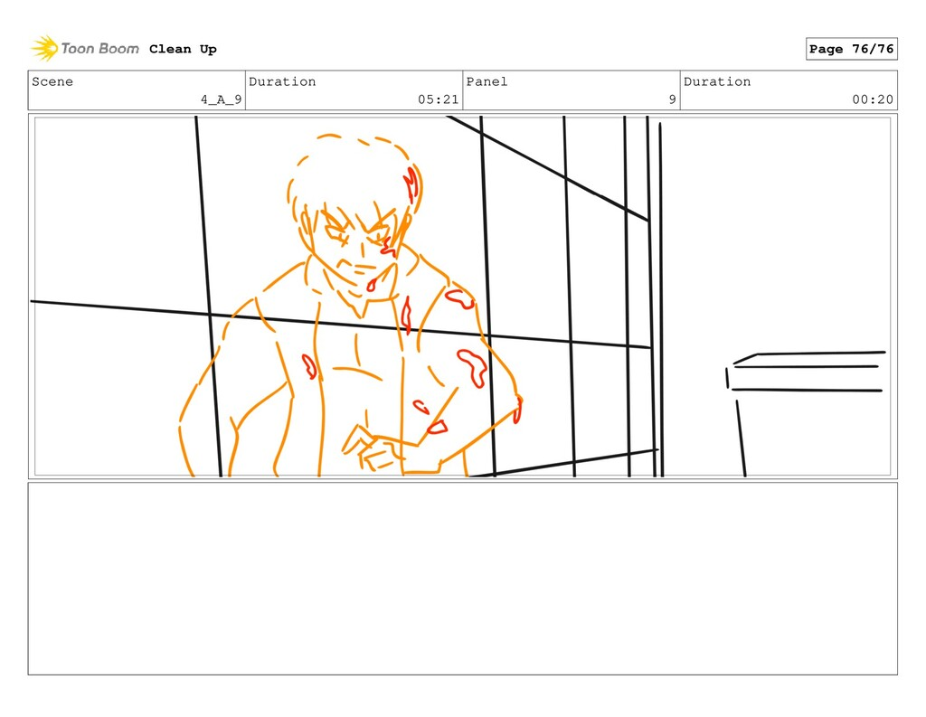 Scene 4_A_9 Duration 05:21 Panel 9 Duration 00:...