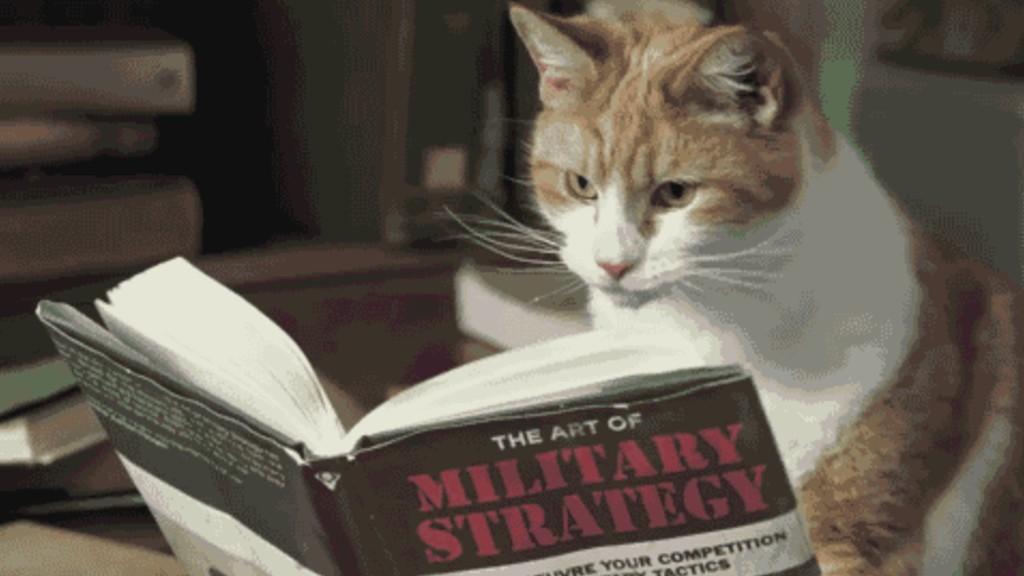 Use Storybook (cross platform is still a little...