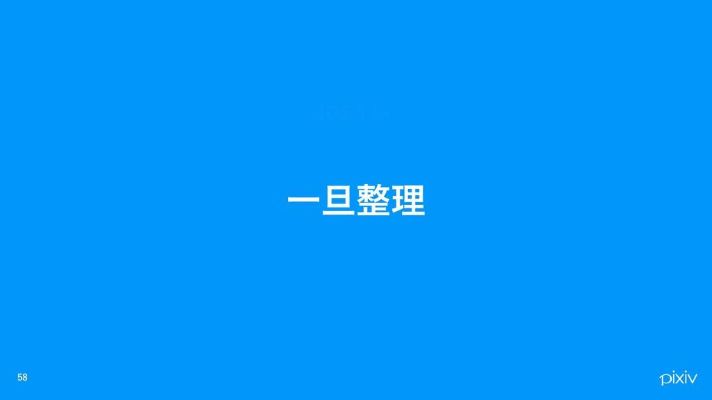 iOS 11+ Ұ୴ཧ