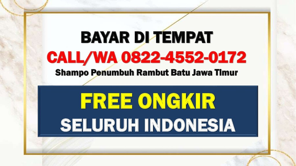 FREE ONGKIR SELURUH INDONESIA BAYAR DI TEMPAT C...