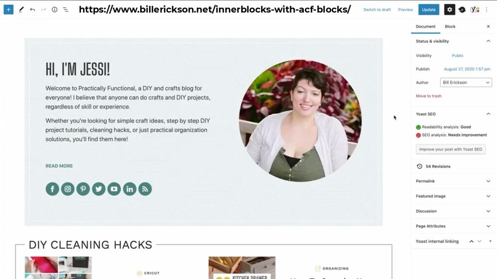 https://www.billerickson.net/innerblocks-with-a...